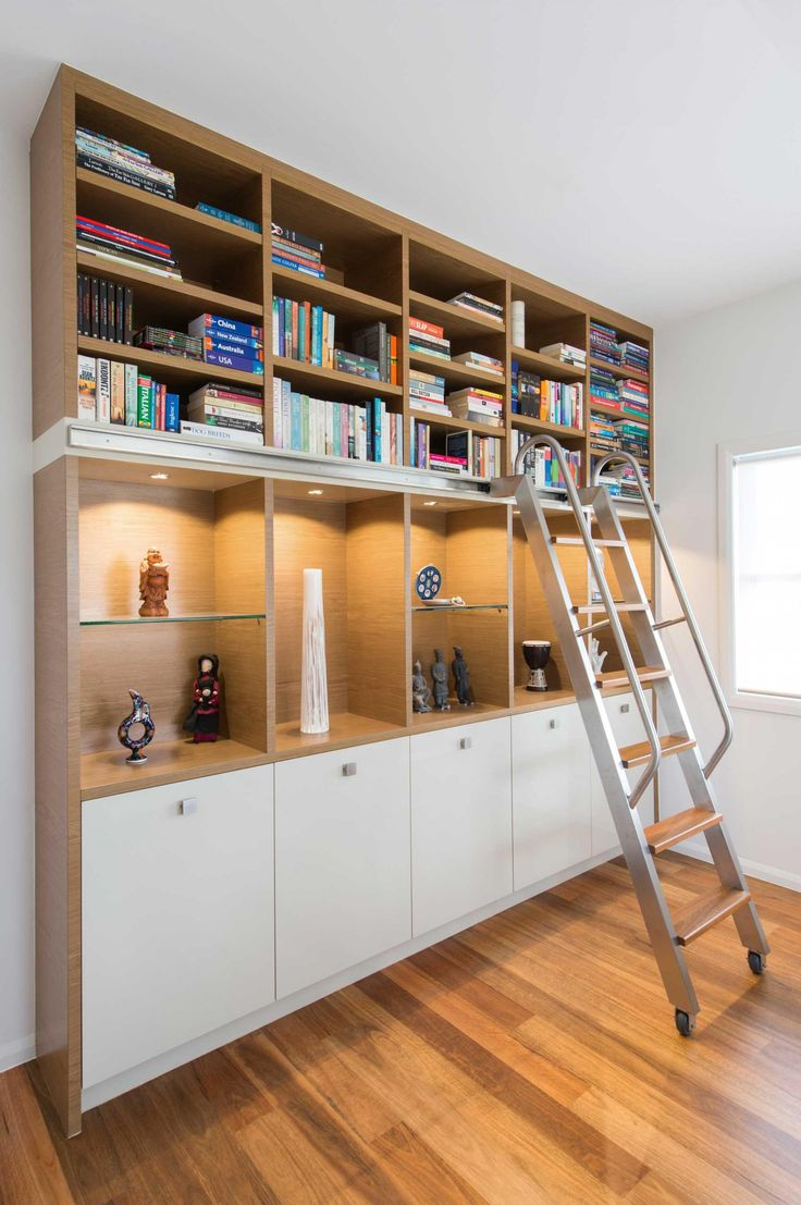 Inside Out Interiors Style Sunday: 433 Best Shelves & Storage Images On Pinterest