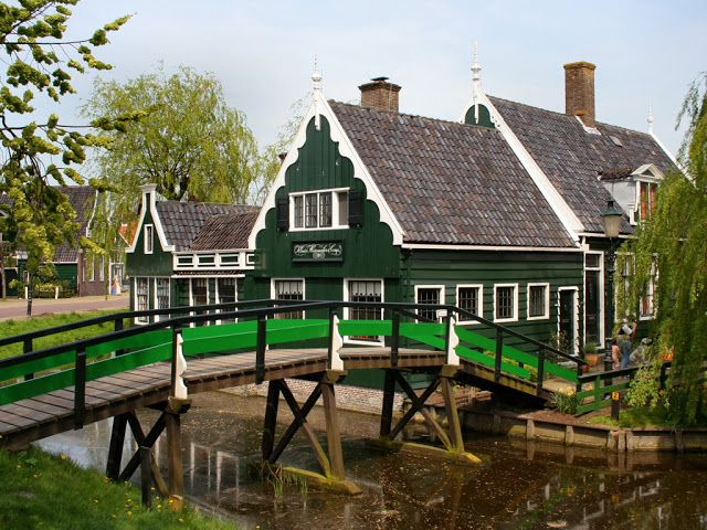 Best 25 amsterdam tourist attractions ideas on pinterest best 25 amsterdam tourist attractions ideas on pinterest attractions in amsterdam tourist attractions in amsterdam and netherlands tourism sciox Image collections