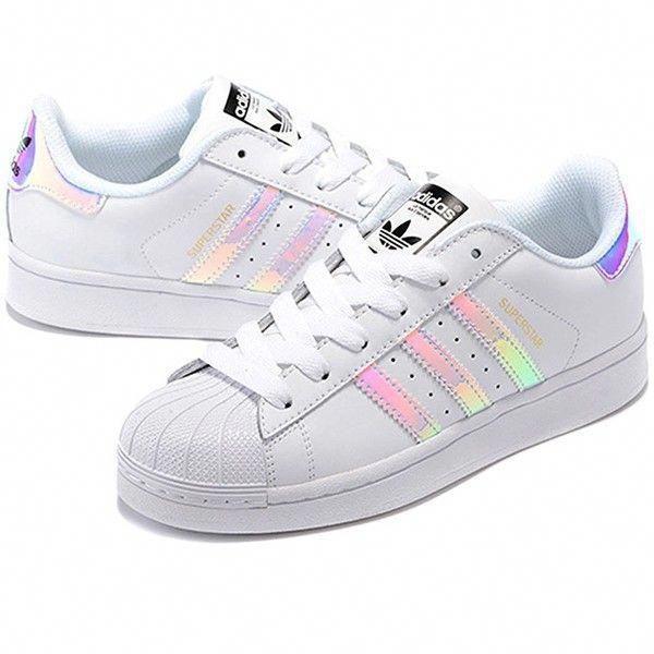 contar hasta Hecho un desastre Resplandor  Belk Women S Shoes Clearance #WomenSShoesVonMaur Post:9574478545 | Adidas  shoes originals, Adidas originals women, Adidas shoes women