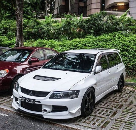 Lancer Evo 9: 39 Best Mitsubishi Lancer Evo IX Images On Pinterest