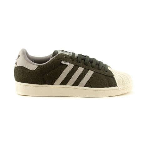 Shop for Mens adidas Superstar Hemp Athletic Shoe in GreenCream at Journeys  Shoes. Shop today