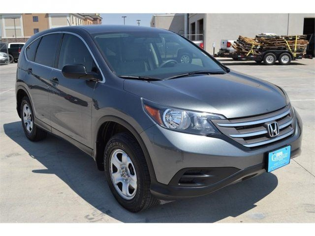 Used Cars Dealers Odessa Tx