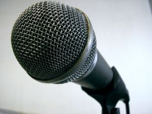 z57 Reviews and Complaints #z57 #z57reviews #z57complaints #Reviews #Complaints