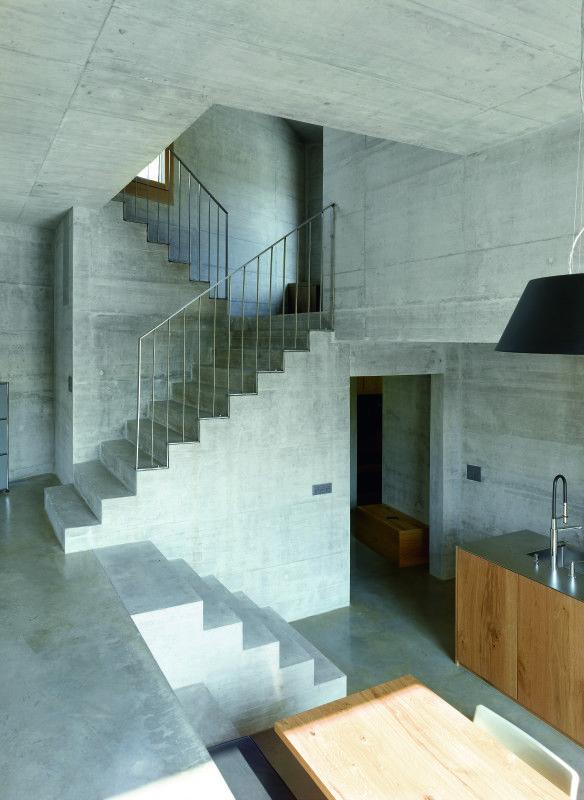 Treppen architektur design  251 besten Treppen Bilder auf Pinterest | Treppen, Stufen und Hausbau