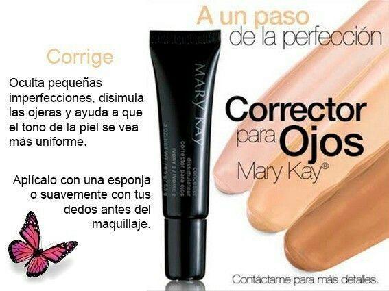 Pin De Anita En Reynamk En 2020 Cosméticos Mary Kay Mary Kay Maquillaje Con Mary Kay