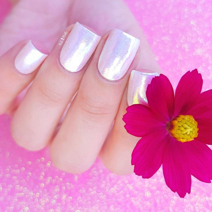 24 best Unicorn Nails images on Pinterest | Nail decorations ...