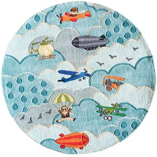 Find This Pin And More On Kid Rug By 011g0aed9dwns2u.