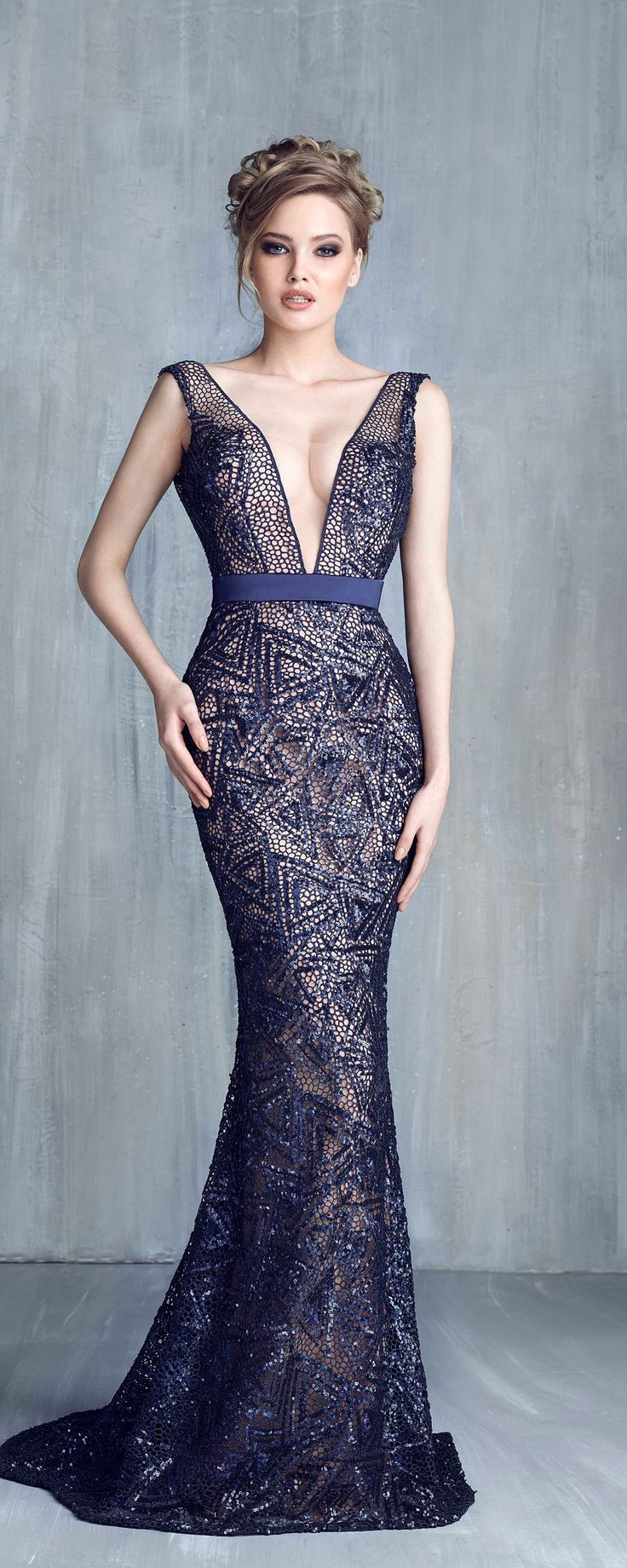 30 best Dress images on Pinterest | High fashion, Homecoming dresses ...