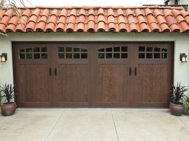 Elegant Garage Doors Naperville Il