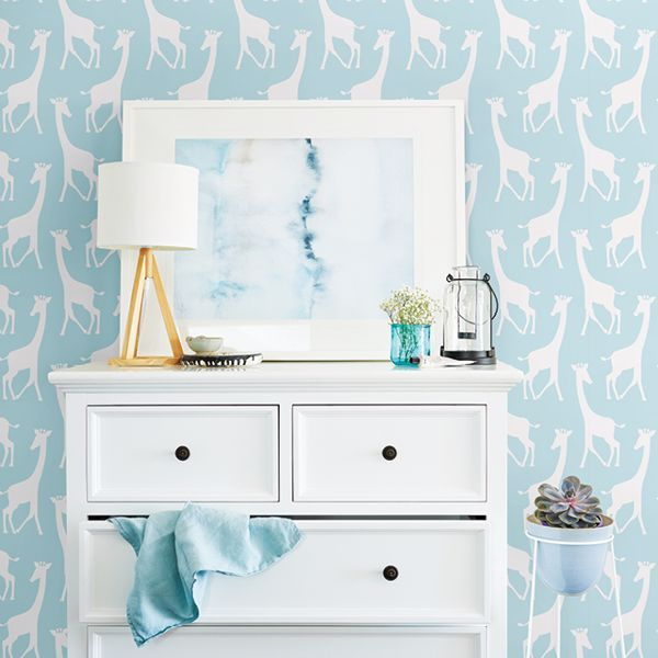 Show Products In Category Clearance Cheap Wall Decals Peel And Stick Wallpaper Stick Wall Art