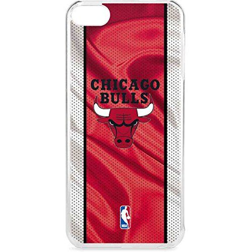 NBA Chicago Bulls iPod Touch 6th Gen LeNu Case - Chicago Bulls Away Jersey Lenu Case For Your iPod Touch 6th Gen  http://allstarsportsfan.com/product/nba-chicago-bulls-ipod-touch-6th-gen-lenu-case-chicago-bulls-away-jersey-lenu-case-for-your-ipod-touch-6th-gen/  Simple Yet Refined Case Protection For Your Apple iPod Touch 6th Gen NBA Chicago Bulls – Officially Licensed Single-Piece Layer Protective Snap For A Minimalistic Look & Feel