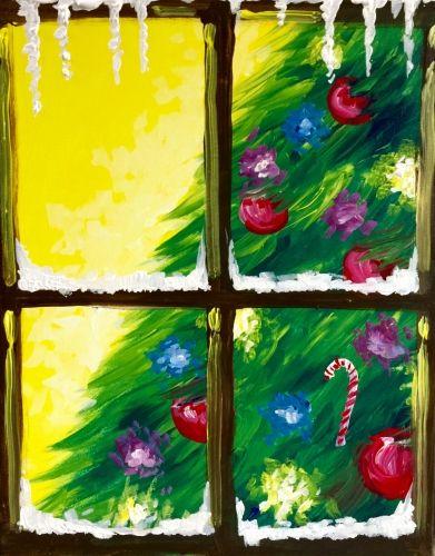 3093 best Paintings images on Pinterest   Paint party, Canvas ...