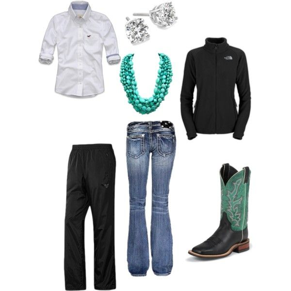 Cattle Show!: Outfits, Country Casual, Style, Cattle Show Clothing, Country Wear, Country Girls, Cowboys Boots, Country Life, Livestock Show Clothing