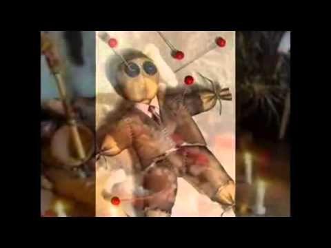 Voodoo Love Spells +27730831757 witchcraft voodoo dolls black magic