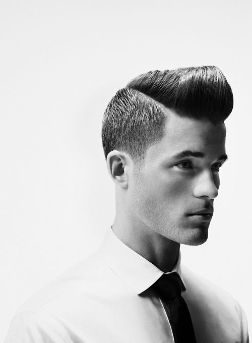 #hairstyle #men