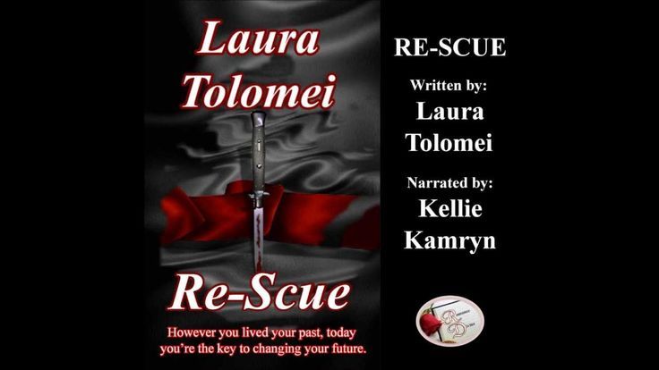 Re-Scue sample narration