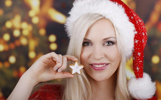 Here we shareHappy merry Christmas day HD wallpaper & Merry Christmas Eve images & Merry Christmas HD images which will …