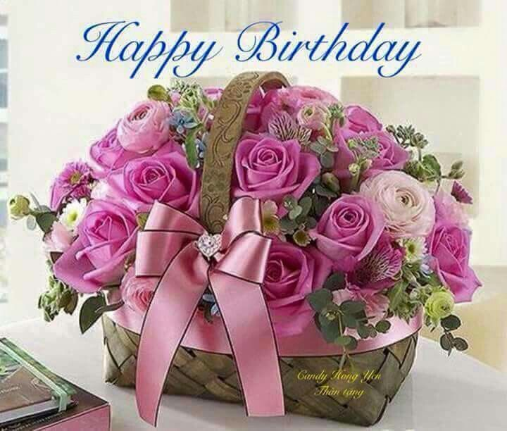 Birthday Roses Quotes: 25+ Best Ideas About Happy Birthday Messages On Pinterest