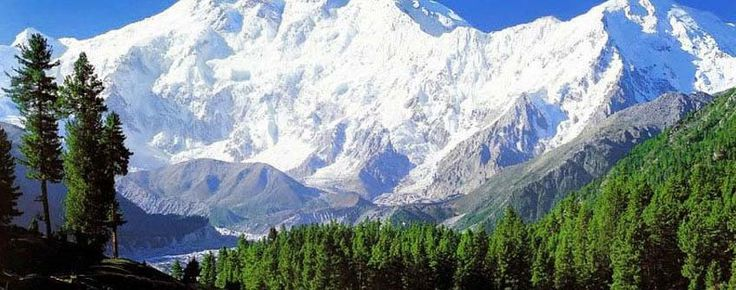 Kashmir is Heaven of earth and Travel Vedas Provides  opportunity for Kashmir Tour. There is Kashmir Valley in the Great Himalaya  it denote a larger area for it visit Kashmir Tour Package welcomes you.