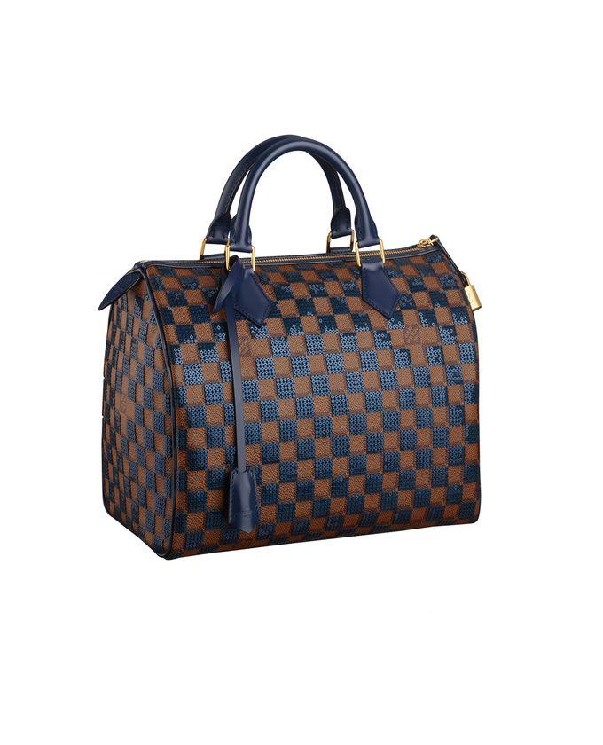 sacs plus chics monde it bag Chanel Vuitton Dior Gucci 6