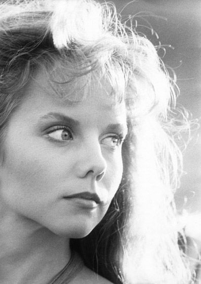 In 1981 Linda Purl appeared as Bly in a made for TV movie called The Adventures of Nellie Bly