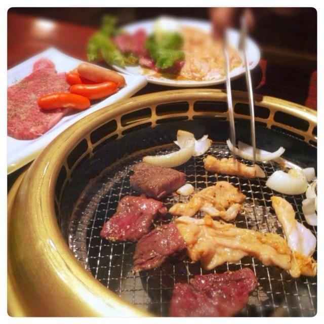 『いやぁ〜ほんまうまい❗️』そんなお肉 - 48件のもぐもぐ - 能登牛@金沢 by Fumi