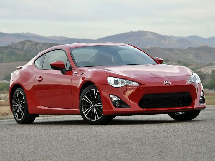 2018 Scion Frs Colors, Release Date, Redesign, Price – Toyota would like to maintain their respected title and one of their methods is that to start their new luxury sports car named 2018 Scion FRS so they can total their line-up. This car will assistance Toyota to struggle with the...