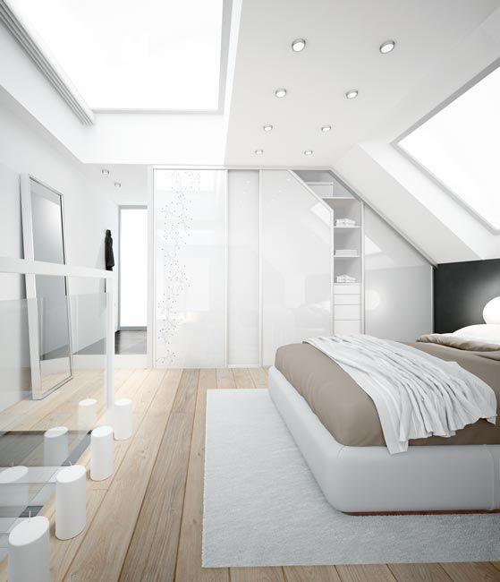 Nouvelle facade verre laqu exclusif placard fa ade for Objectif bois cloison japonaise