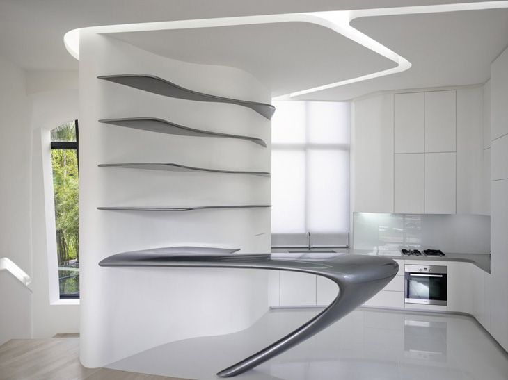 119 best images about zaha hadid my favorite architect for Interior design zaha hadid