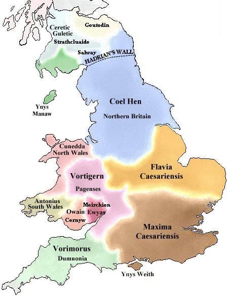 Map Of England 400 Ad.Map Of England 400 Ad Kameroperafestival