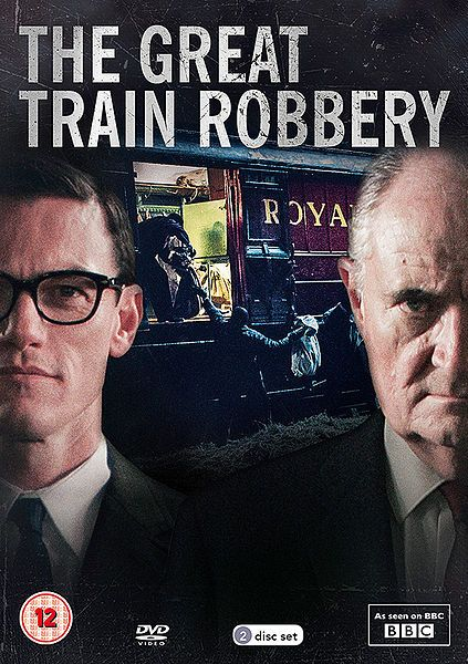 The_Great_Train_Robbery_2013_luke evans