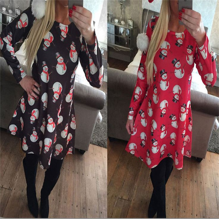 Find More Dresses Information about Snowman Women Summer Autumn Sexy Dress Fashion Casual Elegent Dress Vestidos Long Sleeve Bodycon Plus Size XL,High Quality dress collar,China dress goods Suppliers, Cheap dress patterns prom dresses from Bys Store Store on Aliexpress.com