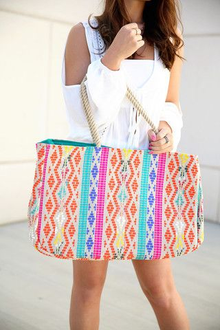 Judith March Totes - 6