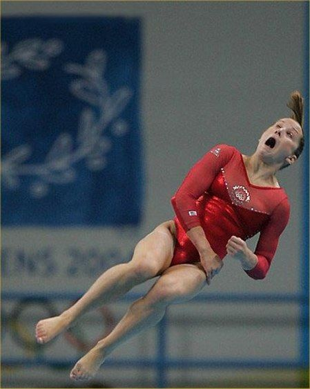 funny sports faces (66)
