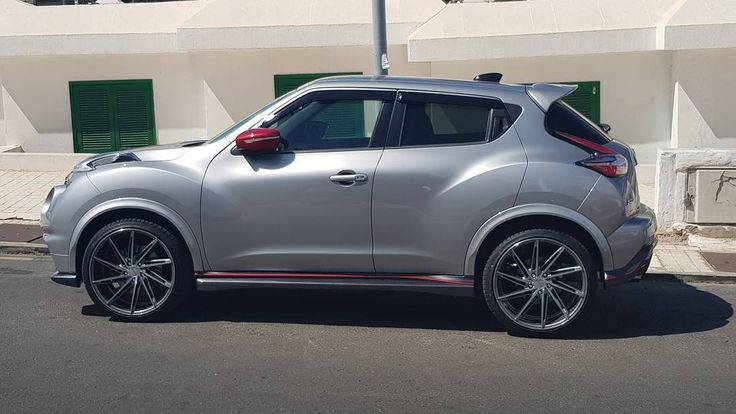 best 25 nissan juke ideas on pinterest juke auto used nissan juke and juke car. Black Bedroom Furniture Sets. Home Design Ideas