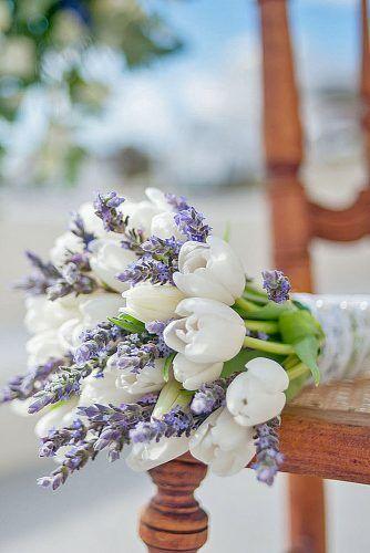 wedding flowers 11