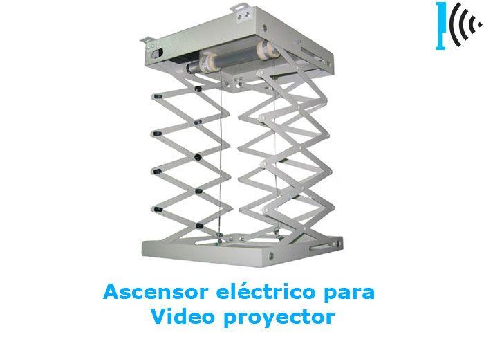 Mira Soportes de vídeo beam en nuestro portafolio en linea:  http://telonescolombia.com/Catalogo-de-pantallas-de-proyeccion-para-video-beam-Telones-Colombia.html