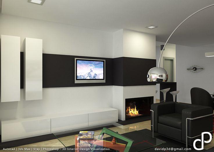 Soggiorno dwg ~ 8 best realizzazione abitazione privata m f images on pinterest