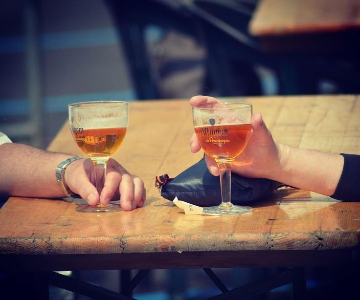 Craft Beer tour With the guidance from our local expert you will taste some of the best craft beers on offer in Madrid. Perfect for beer lovers! #beer #trips #travel #spain #culture #gastronomy #madrid #activities #experience #locals #locallife #tourism  #yuniqtrip #trip #thingstodoinspain #enjoy #visit #visitspain #traveling #vacation #visiting #holiday  #enjoyMadrid #experiences #rural #spain #tourism #localartist #locallife #touristic