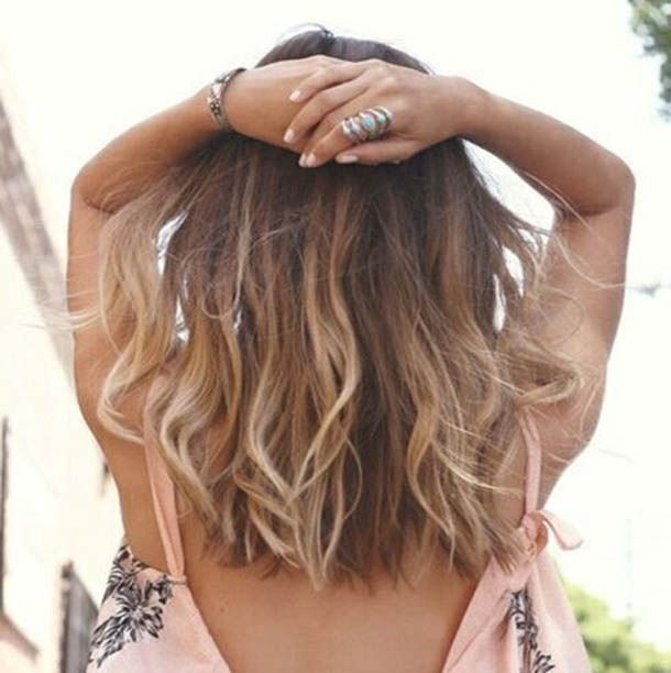 Astounding 1000 Images About Hairstyles For 2016 On Pinterest Short Hair Short Hairstyles For Black Women Fulllsitofus