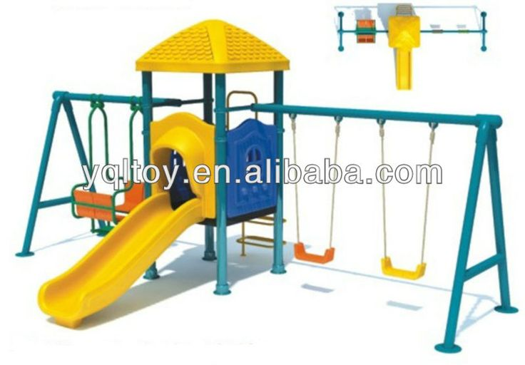 Adult swing set for sale