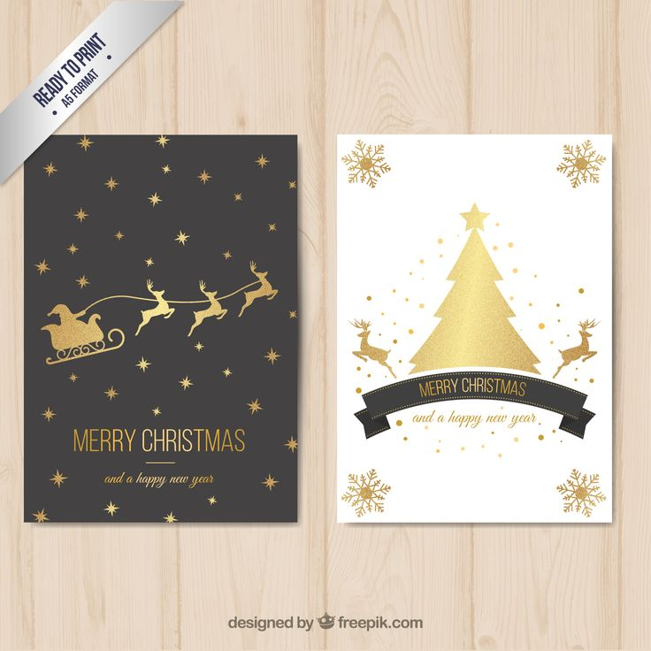8 best GRATIS images on Pinterest   Christmas cards, Photo booths ...