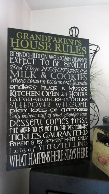 17 best images about vinyl lettering ideas on pinterest for Vinyl sayings for crafts