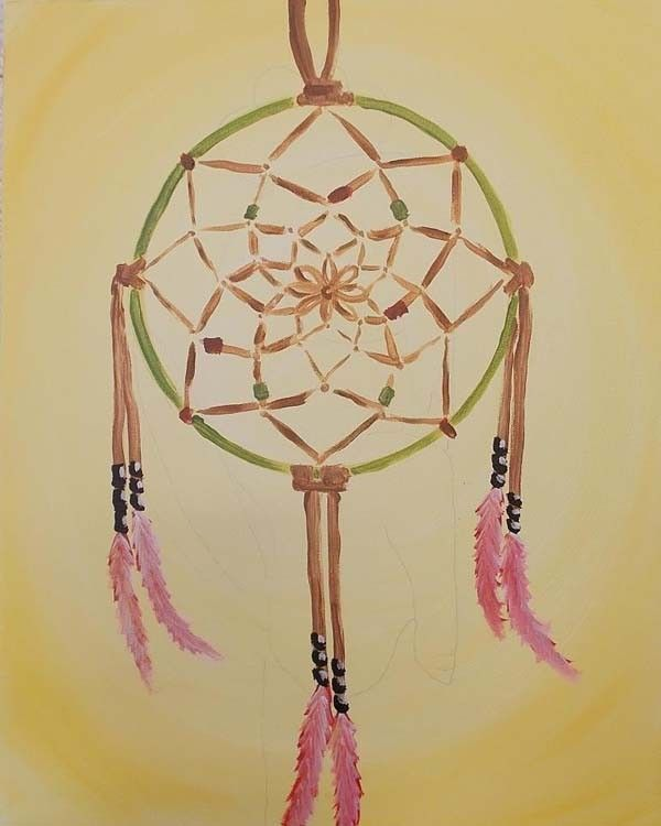 Cherokee Dream Catcher New 45 Best ~ ❤ ~ Cherokee Native American ~ ❤ ~ Images On Design Decoration