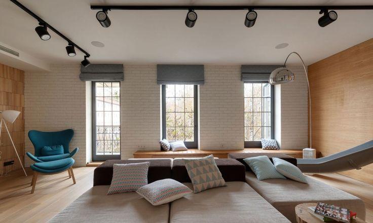 nowoczesna-STODOLA_Two-Floors_Ki-Design-Studio_14