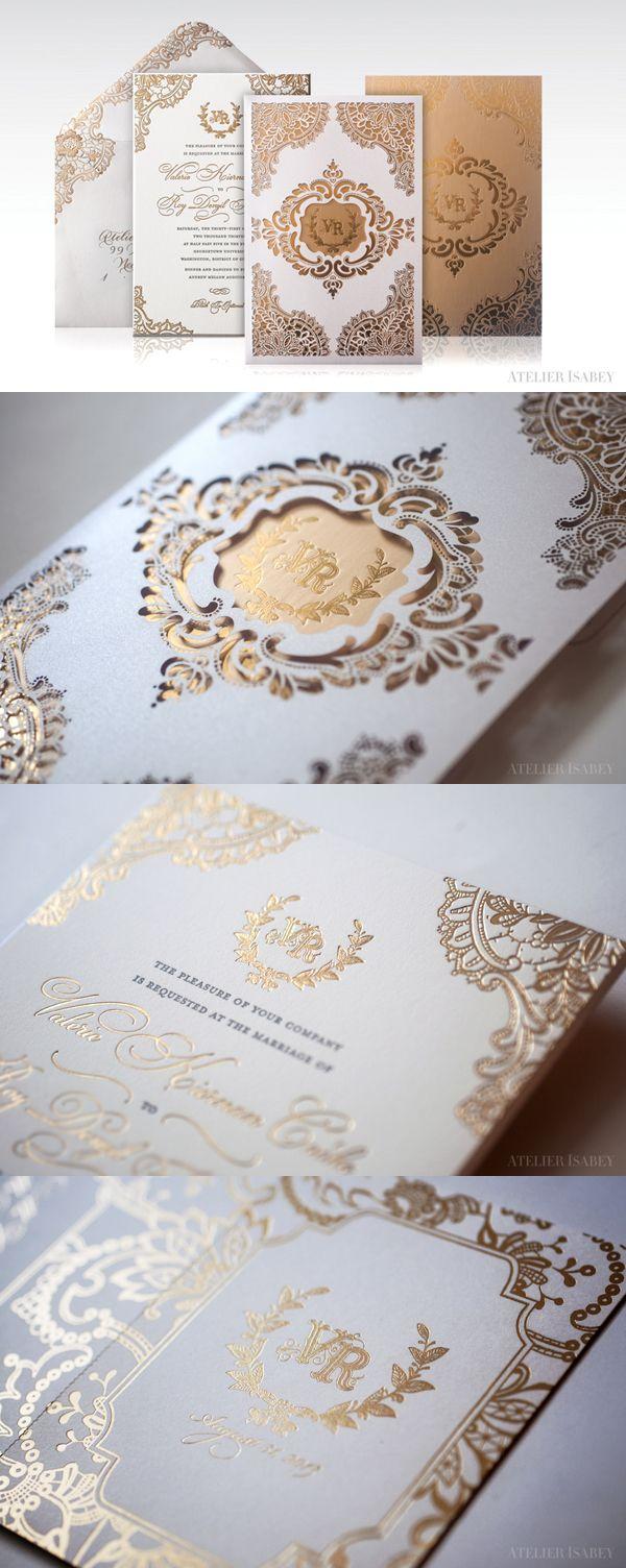 A showcase of 50 beautifully designed print