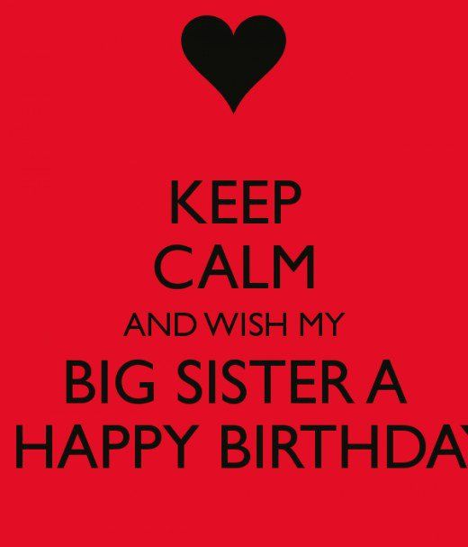 10 Best Birthday Wishes Images On Pinterest Cards Birthday Find Happy Birthday Wishes