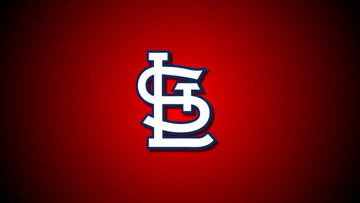 st louis cardinals quotes   St Louis Cardinal Logo Vector Going with the stl logo.