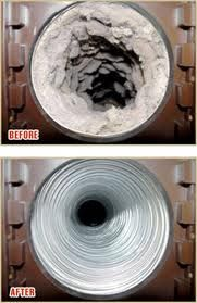#Dryer #VentCleaning Service - Not keeping your Dryer Vent Clean not only can cost you a lot in future but can also risk your life and entire life's savings. Learn more about how Ways @Cool Your Air can prevent #Dryer fires - http://coolyourair.com/dryer-vent-cleaning/