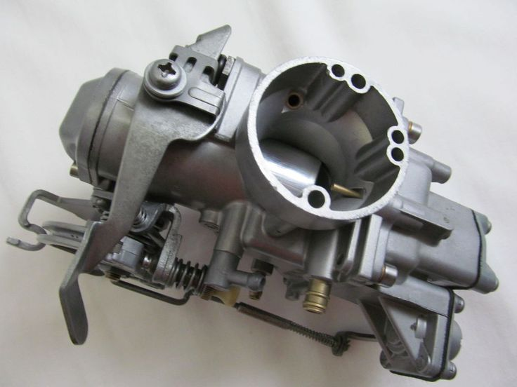 Diagram Honda Scooter Parts Carburetor Ajilbabcom Portal Picture